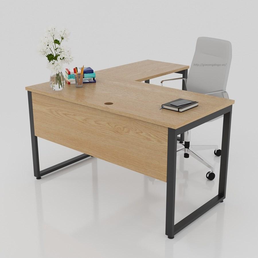 Bàn ghế văn phòng làm việc